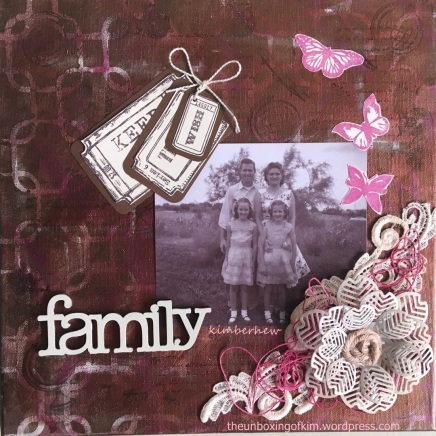 Mom's childhood family canvas kimberhew.jpg
