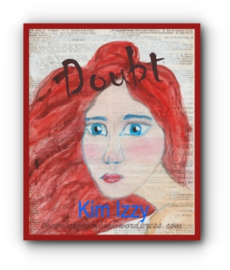 Doubt Kim Izzy n kimberhew wordpress signed v2